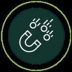 TheDigitalBox-loyalty-ico-reigaggio