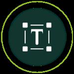 TheDigitalBox-loyalty-ico-testo