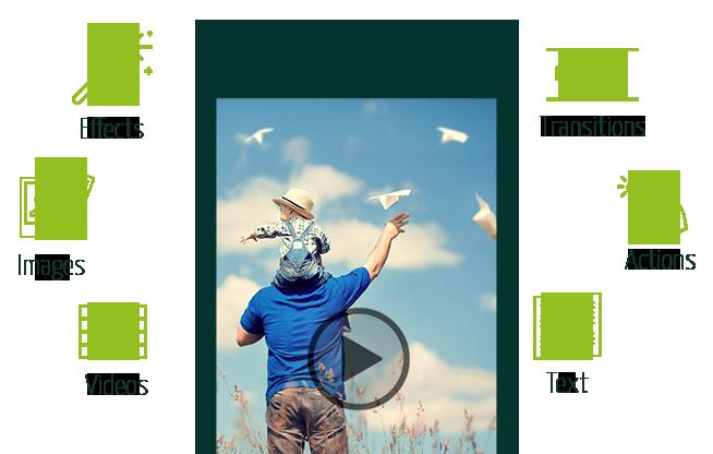 TheDigitalBox-action-movietelling2