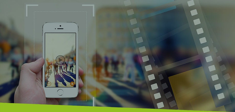 TheDigitalBox-banner-movietelling-mobile