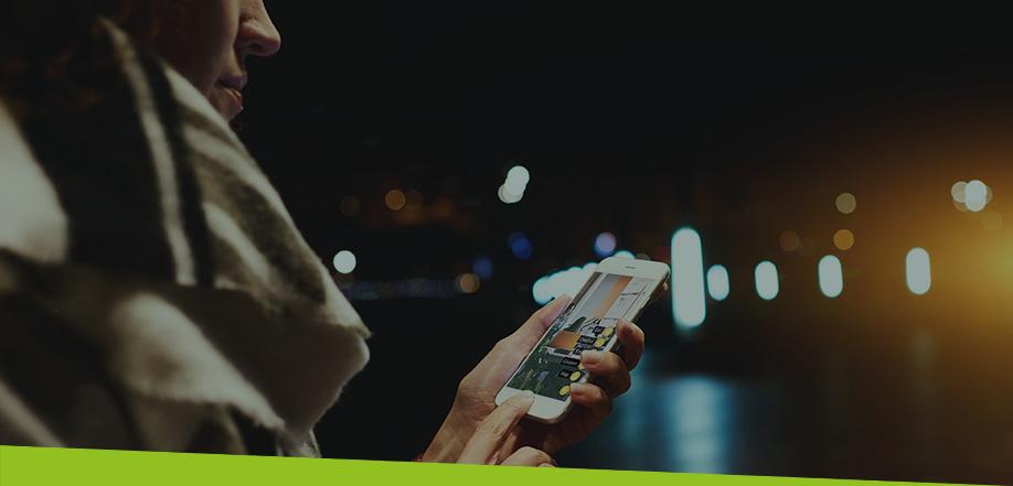 TheDigitalBox-banner-movietelling-mobile-soluzioni