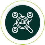 TheDigitalBox-loyalty-ico-qualificati