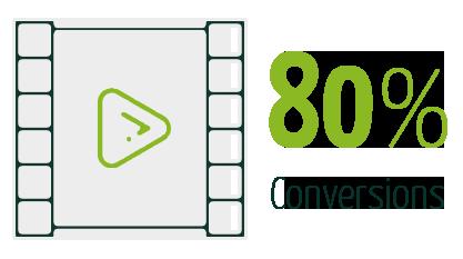 TheDigitalBox-movietelling-ico-80%