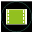 TheDigitalBox-storytelling-ico2
